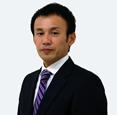 名古屋 税理士 / 中谷洋昭